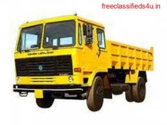 Compare Truck in India With Complete Specification At One Place