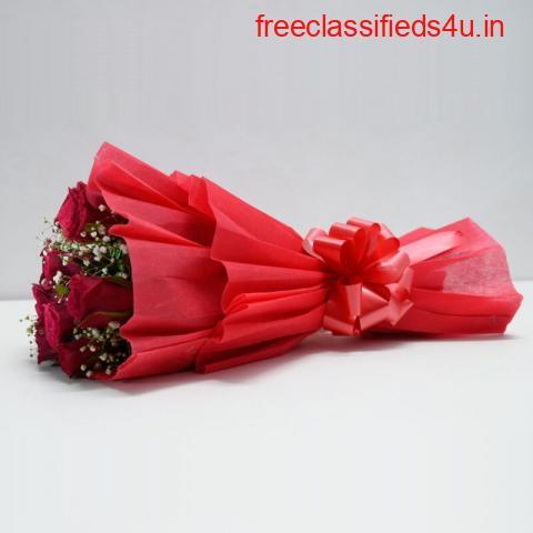 Order cake,plants & flowers online | Indoor plants delivery Chandigarh-IRIS