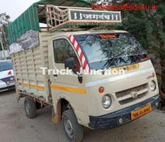 Used Truck Models - Best For Low Budget Business Owners