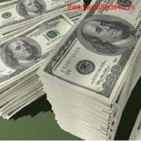 50million dollas Investor Looking to Invest On Good Business