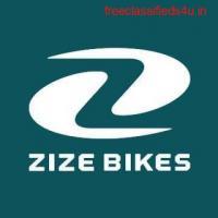 Zize Bikes