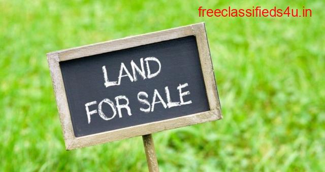 Best Commercial Land for Sale at Reasonable Cost in Kolkata