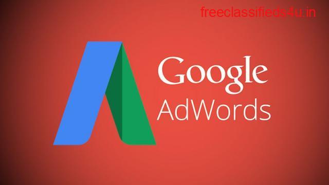 Google Adwords Expert in Bangalore