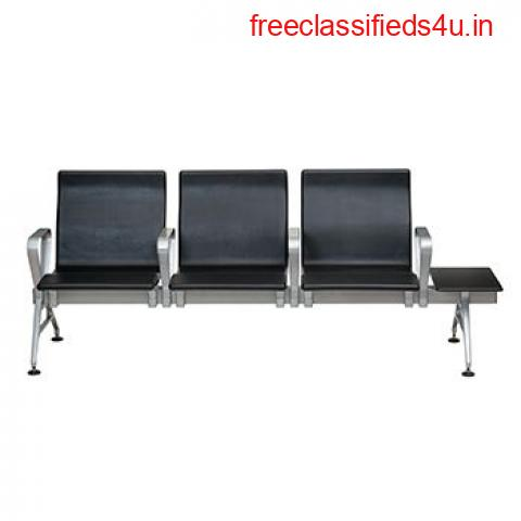 Syona - Hospital Chair Manufacturers in India