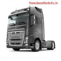Best Commercial Vehicles Available In The Indian Market