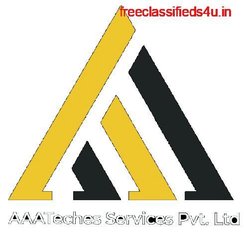 website developement in hyderabad