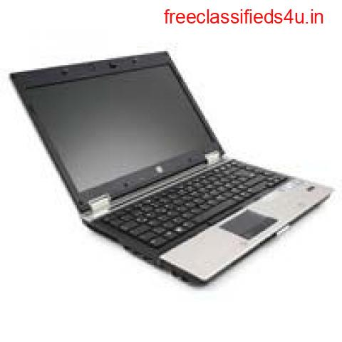 Mini Laptop Price In India