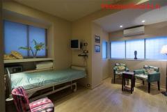 Best IVF & Fertility Center In Mumbai
