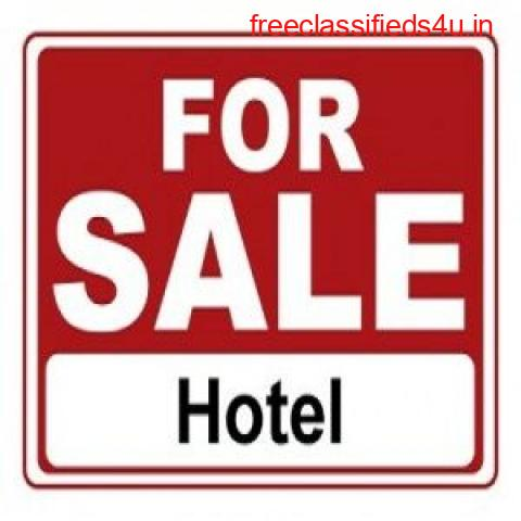Purchase Hotel in North Bengal at Affordable Prices