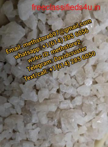 Pure research chemicsls for sale