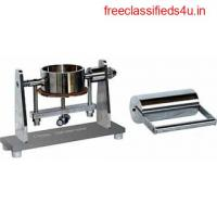 Are You Looking for Cobb Sizing Tester Manufacturer Company?