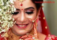 MyBridal Makeup