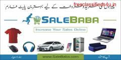 Best Free Classified Website with Do-Follow Link in Pakistan