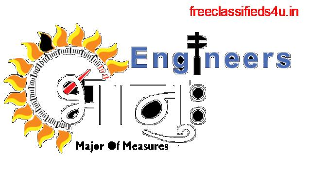 Looking for Magnetometer in India?