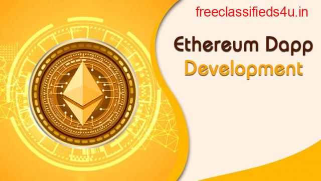 All You Need To Know About Ethereum Dapp Development