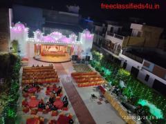 Wedding Venue Near Me in Meerut