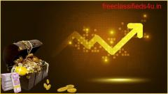 Most Trusted Sites To sell Jewellery Online