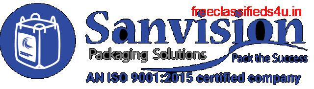 non woven fabric Manufacturers & Suppliers