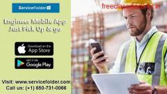 Field Service Management Software | lightning service companies software