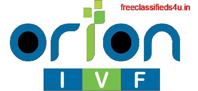 Orion Hospital - IVF Treatment in Wakad