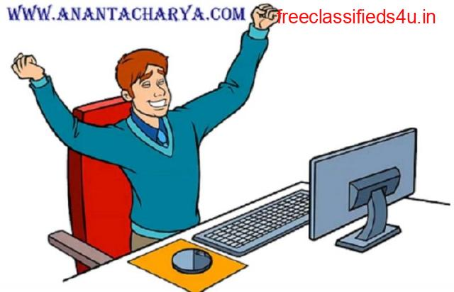 Best stock research website for future forecast trends - Anant Acharya