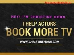 Online Acting Classes | Acting & Theatre Training Courses by Hollywoodboundactors