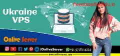 The Most Noteworthy Ukraine VPS with Onlive Server