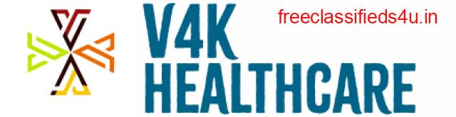 Best Ayurvedic Product Manufacturers in Pune, India - V4k Healthcare