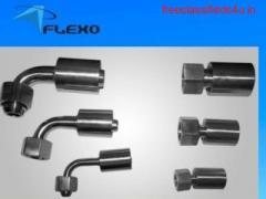 Best ss hose manufacturers Flexotech