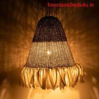 Buy Pendant Lights Online - Gulmohar Lane