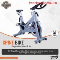 Buy Most Purchased Exercise Bikes In India Today From Here