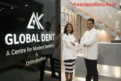 Best and Qualified Dental Doctors in Gurgaon