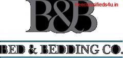 Best Mattress Shop in Pune - Bed & Bedding