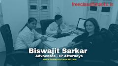 Role of Patent Agent and Patent Attorney in India - Biswajit Sarkar
