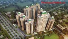 Live Your Life with Urban Chic Lifestyle in Capital Athena Noida