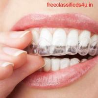 Maintaining Dental Health and Healthy Gums