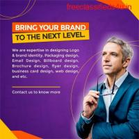 Outsourcing Graphic Design Services in India