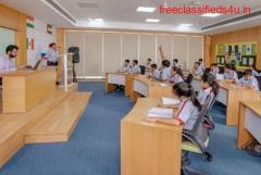 Advantages Of Choosing A CBSE School For Your Child