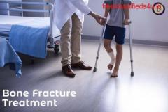 Top 10 Hip Replacement Surgeons in Chennai