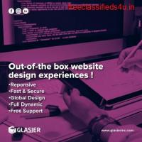 Software Development Company India   Custom Software Application Development Services