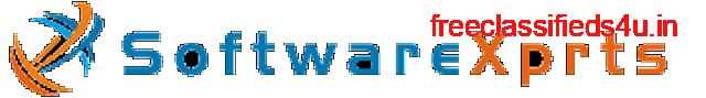 Best Travel Portal Development Company -  Softwarexprts.com