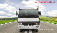 Tata LPT 709 Truck Features and Price in India