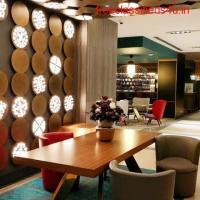 Best interior designer in agra