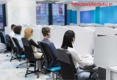 Advantages of Expending Outbound Call Center Services