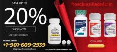 Buy Pain relief pills US based pharmacy +1-901-609-2939