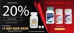 Buy Adderall Xanax Phentermine +1-901-609-2939 USA & Canada states