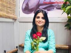 Best Psychologist Doctor in Meerut