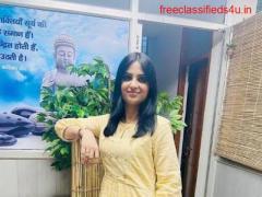 Child Psychologist in Meerut