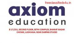 level b1 test center in phagwara,phagwara sharki,phillaur,qadian for uk work visa