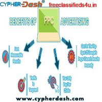 ppc services in india   cypherdash